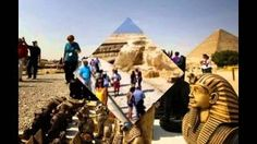 Sharm Day tours to Visit Cairo from Sharm El Sheikh by plane or Bus for one or 2 days, excellent service offered by www.sharm-tours-club.com and very cheap. visit us in our website to get our offers & Deals,