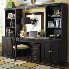 53 Best Desk Wall Units Images Desk Wall Unit Desk Home