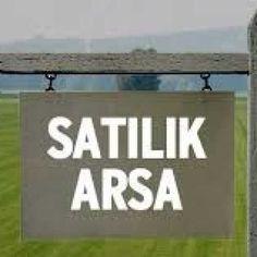 REYDA EMLAK'TAN ÇUBUK SARAYCIK'TA SATILIK 4,820 M2 TARLA ( TEK TAPU)