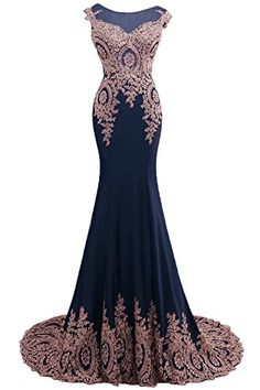Queenmore Women´s Mermaid Formal Evening Dress Crys... http://www.amazon.com/dp/B01DBX56YC/ref=cm_sw_r_pi_dp_vntnxb1655VD6