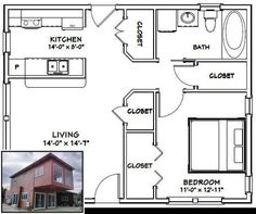 Container home off grid and container home plans diy. Cargo Container, Container House Plans, Shipping Container Homes, Floor Design, Open Floor, Storage Containers, Traditional House, Cozy House, Building A House