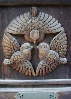 "entrance door..japanese temple shrine""....kyoto..japan.."