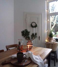 Keramik Fee Elfe Deko Garten Terrasse Beet Tisch Wohnzimmer Flur Handarbeit