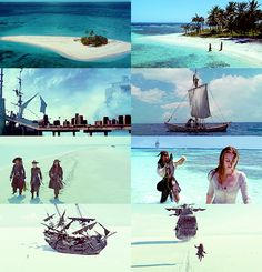 Pirates of the Caribbean Disney And Dreamworks, Disney Pixar, On Stranger Tides, Pirate Queen, Live Action Movie, Movie Facts, Pirate Life, Fantasy Movies, Captain Jack