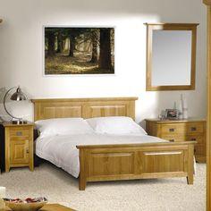 http://www.furnitureinfashion.net/images/SheratonBedroom.jpg