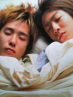 にのあい。 Ninomiya Kazunari, Japanese Boy, Japan Art, Beautiful Boys, Boy Bands, Handsome, Guys, Couple Photos, Concert