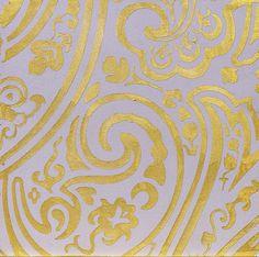 Decorative stucco texture @creativework247
