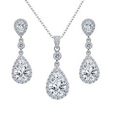 Supply Ohrstecker Ohrringe Silber 925 Sterlingsilber Amethyst Lila Stein Suitable For Men And Women Of All Ages In All Seasons Diamonds & Gemstones