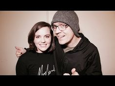 Mary Spender: Interview | Backstage with the likable and affable Devin Townsend   Devin Townsend was kind enough to give me his time for my show 'Tuesday Talks' backstage at the Colston Hall ahead of his headline show with the Devin Townsend Project. We talked about guitars relationships and his transparency on the music industry. DTP will be performing the full 'Ocean Machine' album live in London on the 17th. Get tickets here:http://ift.tt/2nC4DAt... Filmed on the 12th March 2017 --  Buy…