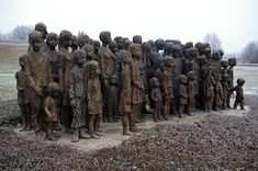 On 2 July 1942, most of the children of Lidice, a small village in what was then Czechoslovakia, were handed over to the Łódź Gestapo offi...