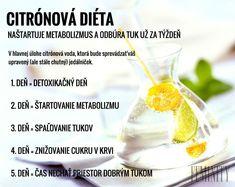 Lemon Water, Dory, Ale, Breakfast, Morning Coffee, Ales