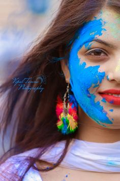 Dressing Sense, Teen Actresses, Couple Photography Poses, Beautiful Girl Indian, Girl Face, Holi, Hair Styles, Beauty, Hair Plait Styles