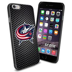New York Rangers Black Iron Net #1594 Hockey iPhone 6 (4.7) Case Protection Scratch Proof Soft Case Cover Protector SURIYAN http://www.amazon.com/dp/B00WPRLRVW/ref=cm_sw_r_pi_dp_KIICvb0X8H2Z0