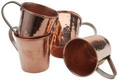 Sertodo Copper  Coupon Code