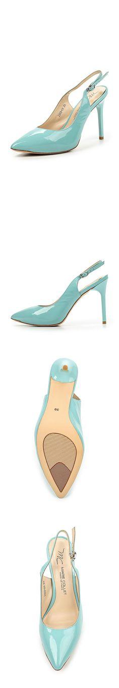 Женская обувь босоножки Marie Collet за 5899.00 руб.