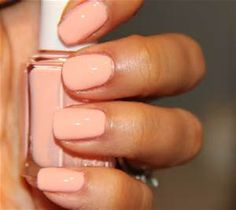 best nail color for olive skin - Yahoo Search Results Yahoo Image Search Results