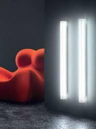 ESSE-CI SEMPLICE - 122 cm - € 225,06 Led Technology, Innovation, Lighting, Home Decor, Decoration Home, Room Decor, Lights, Home Interior Design, Lightning