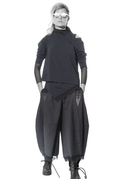 art point Winter Collection, Fashion Brand, Harem Pants, Art, Craft Art, Harem Trousers, Fashion Branding, Kunst, Gcse Art