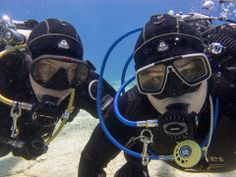 Our Russian Brothers Diving with Scuba Tech Diving Centre in Protaras at the moment, joining in the selfie craze  10457925_907555062594541_7812374402846030968_n.jpg (960×720)
