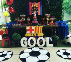 96 melhores imagens de Festa Barcelona  a85960f1b8fd1