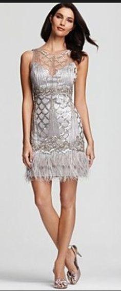 783fa3c84a3 Sue Wong dress Sue Wong Dresses