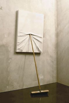 Maurizio Cattelan Cosa Nostra   S 2   Sotheby's