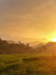 Somewhere in Sukabumi, West Java photograped by Heru T. Prasetyo