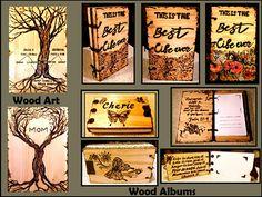 Wife Gift,Mother gift,wood anniversary gift,Retirement gift,Grandmother gift,yarn holder,jewelry box, birthday gift