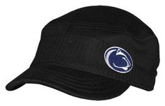 Penn State Timberlake Knit Hat | Headwear > WINTER GEAR > KNITS