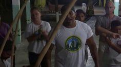 20170113201714 Capoeirando 2017 M.Tamanduá Musicalidade