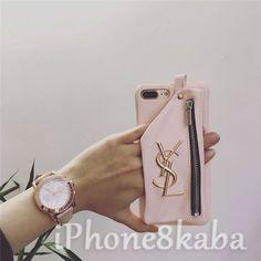 iphone7Sケース アイフォン7s カバー イブサンローラン ガールズ
