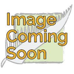 Lidded Tiki Box by Studio Ceramics Office Gifts, New Zealand, Desk, Skin Care, Ceramics, Studio, Box, Shopping, Image