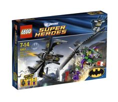 LEGO Super Heroes Batwing Battle Over Gotham City 6863 Constructive Playthings http://www.amazon.com/dp/B005WGIJNC/ref=cm_sw_r_pi_dp_xzfyub0N0455Q