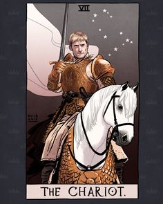 Post with 4692 votes and 149822 views. Tagged with game of thrones, tarot; Game of Thrones Tarot Cards Game Of Thrones Cards, Game Of Thrones Images, Game Of Thrones Artwork, Game Of Thrones Poster, Game Of Thrones Quotes, Game Of Thrones Tattoo, Game Of Thrones Funny, Arte Do Harry Potter, Eddard Stark