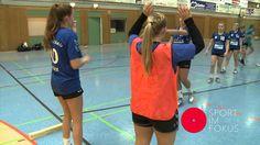 Sport im Fokus: Training exekutiver Funktionen und der Selbstregulation ...