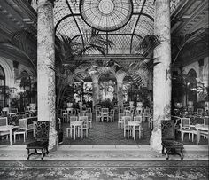 Image result for plaza hotel new york 1920s