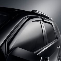 Enclave Side Window Weather Deflector, Smoke: Don't let rain keep you from driving with the windows down, use a weather deflector! Chevrolet Traverse, Chevrolet Malibu, Terrain Denali, Gmc Terrain, Chevy Dealerships, 2017 Mustang, Chevy Vehicles, Crossover Cars, First Class Seats