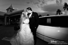 I would love a White stretch wedding limo on my wedding day Wedding Music, Boho Wedding, Wedding Blog, Wedding Stuff, Dream Wedding, Wedding Day, Wedding Themes, Wedding Designs, Wedding Events
