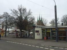 27.12. Erfurt