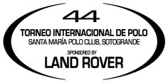 Entérate de todo lo que está pasando en el 44º Torneo Internacional Land Rover de Polo que celebra Santa María Polo Club Sotogrande