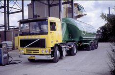 Volvo Trucks, Type 1, Transportation, Cars, Vehicles, Vintage, Classic Cars, Trucks, Antique Cars
