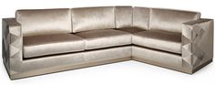 The Sofa & Chair Company BB-COR-M-SQ11-0045