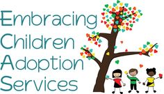 Embracing Children Adoption Services an adoption Founded in 1998, ECAS is a non-profit 501(c)(3) #Minnesota licensed #adoption #agency. We are one of the first American international adoption agencies to be granted full #Hague Accreditation in 2008, which is good thru 2017. Our experienced and compassionate staff has successfully united hundreds of #orphan #children with loving #American #families. ♥ #family #love #waitingchildren International Adoption Agencies, Adoption Services, Orphan, Minnesota, Families, The Unit, American, Children, Young Children