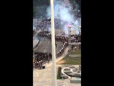 Em vídeo, integrantes do governo Richa comemoram ataque a professores | Congresso em Foco