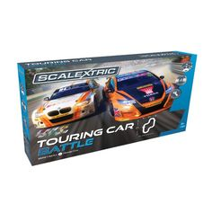 Buy the Touring Car Battle (BMW v Honda) Scalextric Set from our Food and Drink range at English Heritage. Scalextric Cars, Christmas Shopping, Christmas Gifts, Buy Toys, English Heritage, Bank Holiday Weekend, Toys Online, Honda Civic, Le Mans