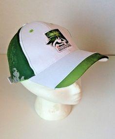 16434aaa360 2014 NORMANDY Alltech FEI WORLD EQUESTRIAN GAMES Collector CAP Hat Horse