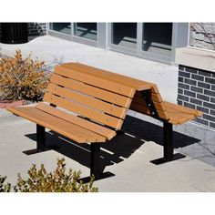 Outstanding 52 Best Recycled Plastic Outdoor Furniture Images Outdoor Gmtry Best Dining Table And Chair Ideas Images Gmtryco