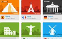http://manyeduwebsites.blogspot.ru/ - Много образовательных сайтов