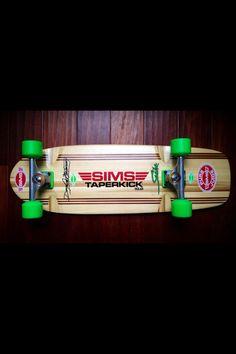 Old School Skateboards, Vintage Skateboards, Z Boys, Skate Art, Skate Style, Stone Age, Extreme Sports, Skates, Skateboarding