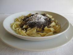 Tészták közül vezető helyen! Risotto, Macaroni And Cheese, Ethnic Recipes, Food, Mac And Cheese, Essen, Meals, Yemek, Eten